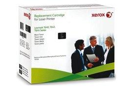 Tonercartridge Xerox 006R03391 Lexmark 50F2U00 502U zwart