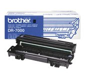 Drum Brother DR-7000 zwart