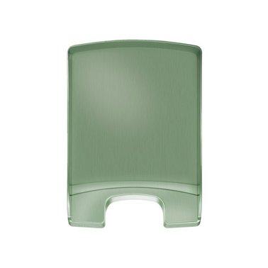 Brievenbak Leitz 5254 Style zeegroen