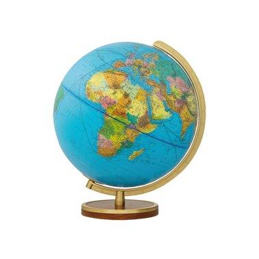 Globe Columbus Duplex 34cm 403453/H