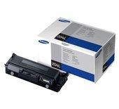 Tonercartridge Samsung MLT-D204L HC zwart