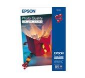 Inkjetpapier Epson SO41069 A3+ mat 104gr 100vel