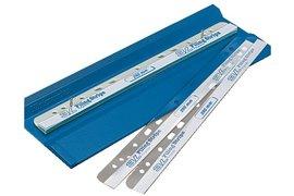 Opbergstrip 3L 8804-A100 mounter +100 Filestrips