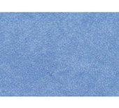 Zijdevloeipapier Haza 50x70cm nr35 middenblauw