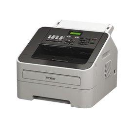Laserfax Brother 2840