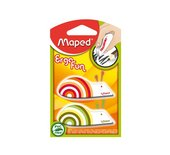Gum Maped Ergo fun blister 2stuks