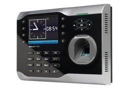 Tijdregistratiesysteem Safescan TA-965