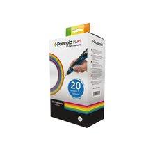 3D Filament polaroid Play 1.75mm PLA assorti