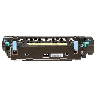 Fuser HP Q3985A