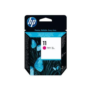 Printkop HP C4812A 11 rood
