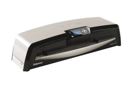 Lamineermachine Fellowes Voyager A3