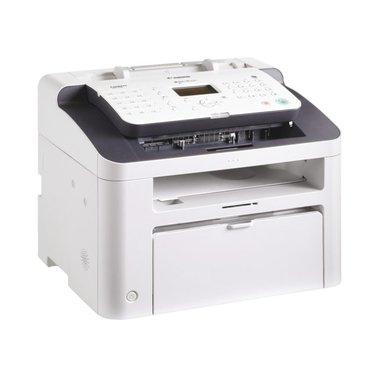 Laserfax Canon laser L150