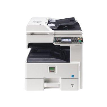 Multifunctional Kyocera A3 FS-6525MFP
