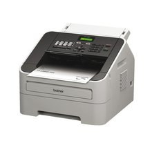 Laserfax Brother 2940