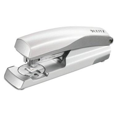Nietmachine Leitz 5562 Style 30vel 24/6 poolwit