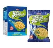 Unox Good Noodles groente 6 zakjes
