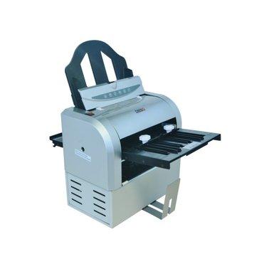 Vouwmachine Desq 10550