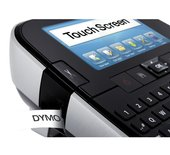 Labelprinter Dymo labelmanager LM500TS Azerty