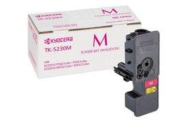 Maintenance kit Kyocera MK-5150