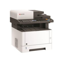Multifunctional Kyocera Ecosys M2540DN