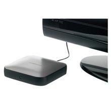Harddisk Freecom mobile drive SQ 500Gb USB 3.0 zwart