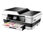 Multifunctional Brother MFC-J6520DW