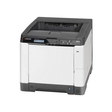 Laserprinter Kyocera Ecosys P6021CDN