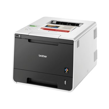 Laserprinter Brother HL-L8250CDN
