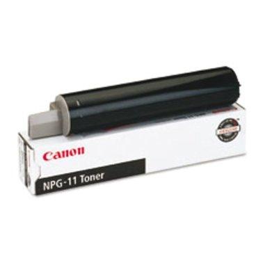 Tonercartridge Canon NPG-11 zwart