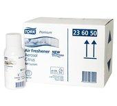 Luchtverfrisser Tork A1 236050 Airfresh citrus 75ml