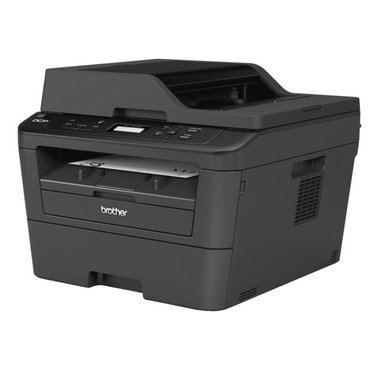 Multifunctional Brother DCP-L2540DN