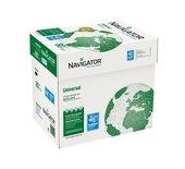 Kopieerpapier Navigator Universal Nonstop A4 80gr wit