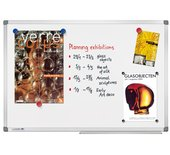 Whiteboard Legamaster Universal plus 90x120cm email