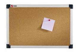 Prikbord Nobo 120x90cm