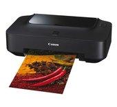 Inkjetprinter Canon Pixma IP7250