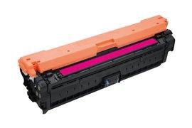 Tonercartridge Quantore HP CE273A 650A rood
