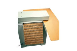 Karton perforator HSM profipack 425