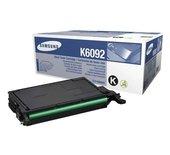 Tonercartridge Samsung CLT-K6092S zwart