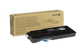 Tonercartridge Xerox 106R03530 blauw