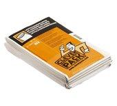 Envelop CleverPack luchtkussen nr12 142x225mm wit 10stuks