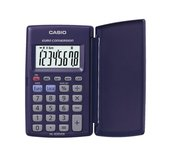 Rekenmachine Casio HL-820VER