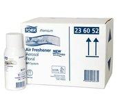 Luchtverfrisser Tork A1 236052 Airfresh floral 75ml