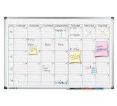 Planbord Lega premium projectplanner