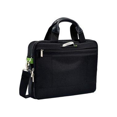 "Laptoptas Leitz Complete 13.3"" Traveller zwart"