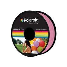 3D Filament Polaroid 1.75mm PLA 1kg roze