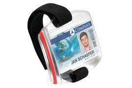 Badge Durable 8414 ID kaarthouder