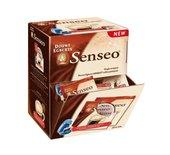 Koffiepads Douwe Egberts Senseo regular 50 stuks