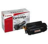 Tonercartridge Canon type M zwart