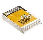Envelop CleverPack luchtkussen nr13 172x225mm wit 10stuks