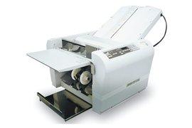 Vouwmachine Superfax PF215